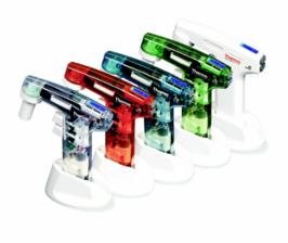 【全部现货】Thermo移液器助力新冠肺炎检测